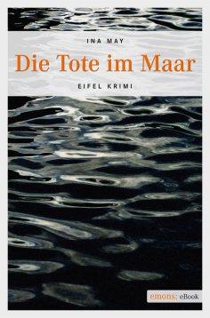 eBook: Die Tote im Maar
