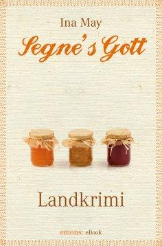 ebook: Segne's Gott
