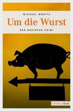 ebook: Um die Wurst