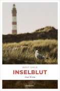ebook: Inselblut