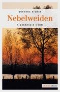 eBook: Nebelweiden
