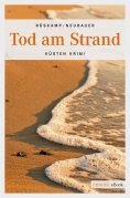 eBook: Tod am Strand