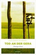 eBook: Tod an der Gera