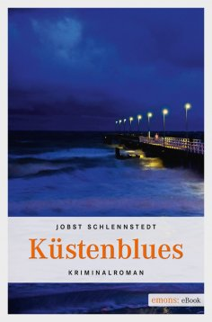 eBook: Küstenblues
