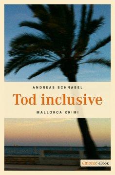 eBook: Tod inclusive