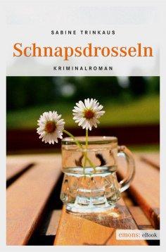 ebook: Schnapsdrosseln
