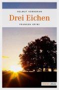 ebook: Drei Eichen