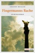 ebook: Fingermanns Rache