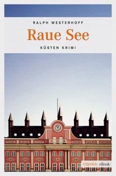 eBook: Raue See