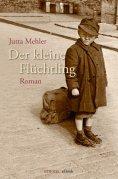 eBook: Der kleine Flüchtling