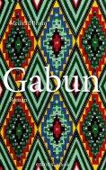 eBook: Gabun
