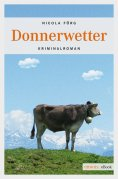eBook: Donnerwetter