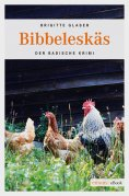 eBook: Bibbeleskäs