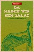 eBook: Da haben wir den Salat