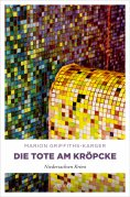ebook: Die Tote am Kröpcke