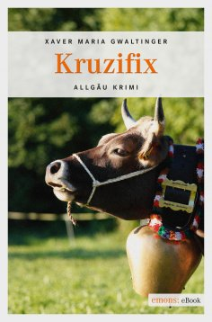 eBook: Kruzifix