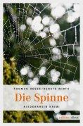 eBook: Die Spinne