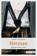 eBook: Herzsau