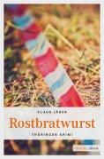 eBook: Rostbratwurst