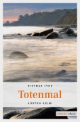 eBook: Totenmal