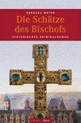 eBook: Die Schätze des Bischofs