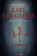 ebook: Karl der Große