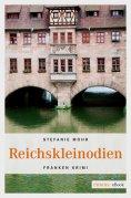 ebook: Reichskleinodien