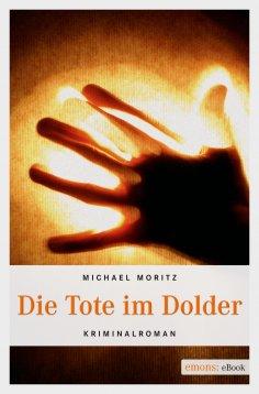 ebook: Die Tote im Dolder