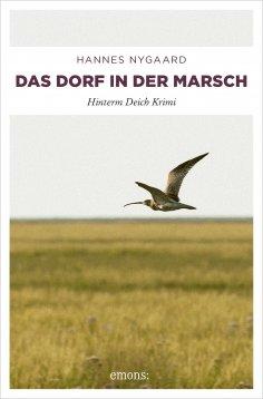 ebook: Das Dorf in der Marsch