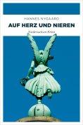 eBook: Auf Herz und Nieren