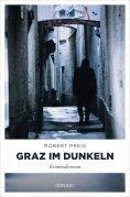 eBook: Graz im Dunkeln