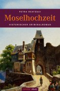 eBook: Moselhochzeit