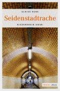 eBook: Seidenstadtrache