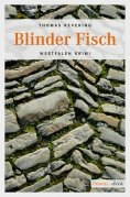 ebook: Blinder Fisch