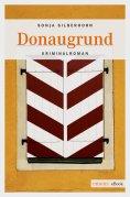 eBook: Donaugrund