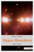 ebook: Nippes Showdown