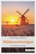 eBook: Mühlenschweigen