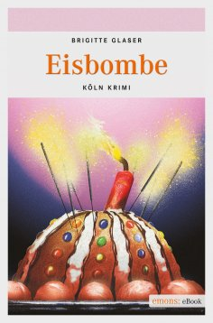 ebook: Eisbombe