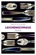 eBook: Leichenschmaus