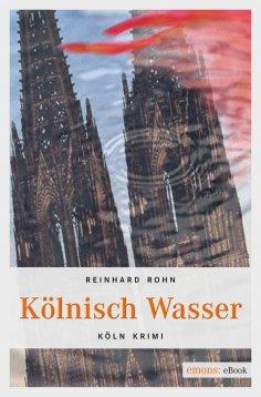 eBook: Kölnisch Wasser