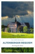 eBook: Altenberger Requiem