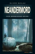 eBook: Neandermord