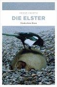 eBook: Die Elster