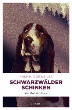 ebook: Schwarzwälder Schinken