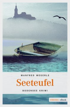 eBook: Seeteufel