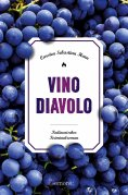 ebook: Vino Diavolo
