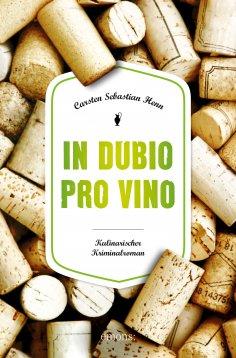 ebook: In dubio pro Vino