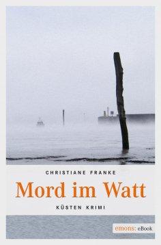 eBook: Mord im Watt