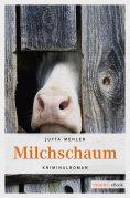 eBook: Milchschaum