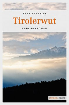 eBook: Tirolerwut